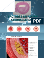 1. FACTORES DE RIESGO aterosclerosis.ppt