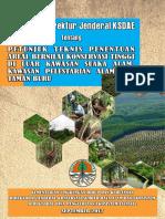 Buku ABKT.pdf