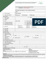 Ficha de Cadastramento Professor Formador_Edital_n22_2019 (1) (2)