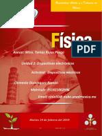 TFIS_U2_A1_CLDR
