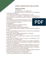 1. Factores de Riesgo Aterosclerosis