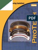 Parker Protech