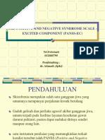Presentasi Pans EC