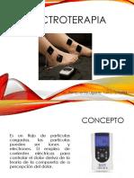Electroterapia-1.pdf