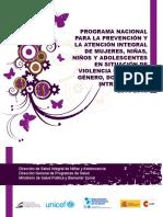 PROGRAMA VIOLENCIA EN GENERO.pdf