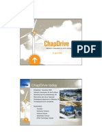10_ChapDrive
