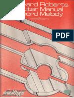 ISSUU PDF DJojjjjwnloader