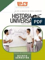 historia_universal.pdf