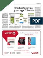 17 01 19 Comparativo Regímenes Tributario IR 3ra 2017.pdf