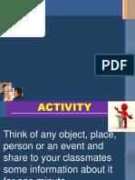 INFORMATIVE-SPEAKING.pptx