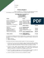 0c.8 Ucv Gf Pd2 (Eeff)