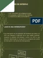 227658934-interrupciones-lenguaje-interfaz.pptx