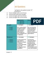 cbap-sample-questions.pdf