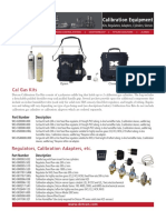detcon-calibrationequipment