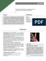 Trabalho - Patologias publicação