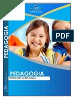 apostila de sociologia.pdf