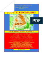 Judetele_Romaniei._Enciclopedie_geografi.pdf