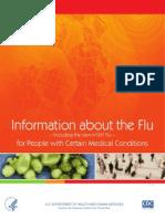 22138859-H1N1-Flu (1)