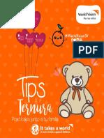 170809 - Tips de La Ternura Final