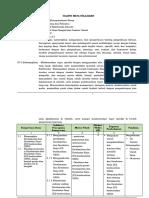 Silabus C2-Kerja Bengkel dan Gambar Teknik for elektronika.docx