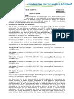 toolboxMeetingTemplate1