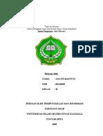 24665922-BUKU-KERJA-DDC.rtf