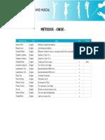 METODOS-OBOE.pdf