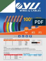 Royu Electrical Devices Price List.pdf
