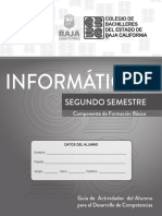 Informática II (19-1)