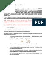 49829356 Curvas de Titulacion de Aminoacidos