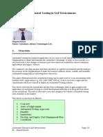 DK061807.pdf