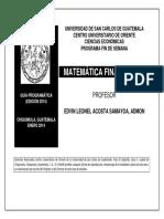 MATEMTICA_FINANCIERA_II_A-B.pdf