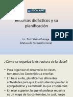 Recursos-didácticos-y-su-planificación.pptx