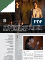 Programación Cinemateca Uruguaya 517