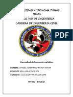 4 UNIVERSIDAD AUTONOMA TOMAS FRIAS.docx
