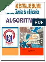 kupdf.com_algoritmos-y-flujogramas.pdf