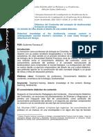 1567-Texto del artículo-5467-1-10-20120908-1.pdf