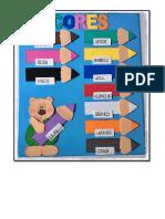 DECORACION DE AULA PDF .pdf