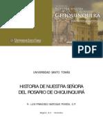 Libro de Chiquinquira.pdf