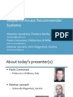 tutorialonsequence-awarerecommendersystems-umap2018-180710063734.pdf