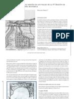 PDF Capitulo 1 (1)