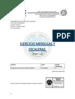 Ejercicio Ménsula y Gradas.pdf
