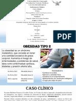CASO CLÍNICO OBESIDAD- MAGALY LEMA.pptx