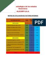 ANALISIS-ESTRATEGICO-DE-LOS-EE.FF.docx