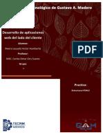 reporte 1.7 Estructura HTML5.docx