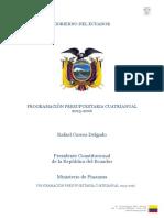 PROGRAMACION_PRESUPUESTARIA_CUATRIANUAL_2013_2016.pdf