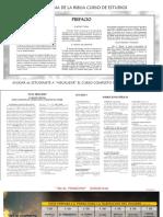 Panorama de La Biblia PDF