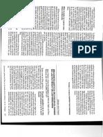 MOLTMANN, Jurgen. Jesucristo, Justicia de Dios en el mundo de las víctimas y los verdugos.pdf