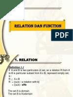 Relasi Dan Fungsi RSBI (2)