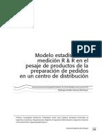 rr metodos estadisticos.pdf
